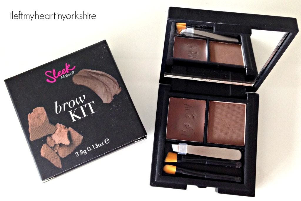 brow kit watermarked