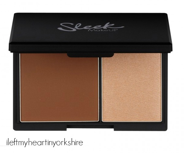 contour kit watermarked